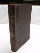 1902 A Textbook on Metallurgy of Gold, Silver, Copper, Lead, and Zinc