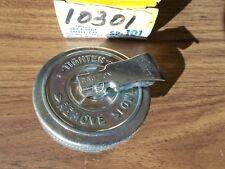 4 Pound NOS Radiator Cap Pressure Release SP101 For Mack Diamond T White GMC