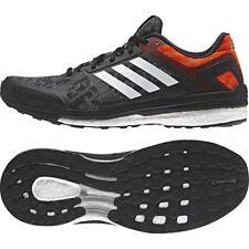 Nuevo en Caja Hombre adidas Supernova Sequence 9 Atletismo Zapatos Glide Boost