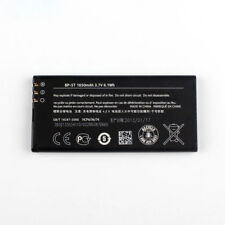 Replacement Battery For BP-5T BP5T NOKIA Lumia 820 820T 1650mAh