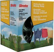 Strata Clothesline Kit