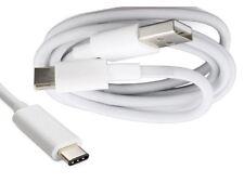 Original Huawei USB-C Ladekabel für Huawei Nova P9  / G9 Plus Datenkabel