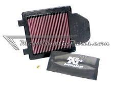 AIR FILTER / Filtro de aire de reemplazo K&N YA-4504T