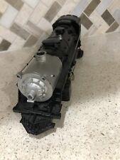 Lionel AT&SF 2290EL1 Train Car Black