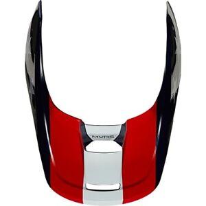 Fox Racing V1 Ultra Visor