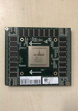 Bitmain Antminer E3 BM1790 (4GB) CHIPS | READ DESCRIPTION | Bitmain Innosilicon