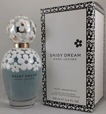 jlim410: Marc Jacobs Daisy Dream for Women, 100ml EDT TESTER cod ncr/paypal