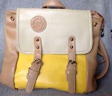 Howru Korean Bag Tote Satchel Purse New