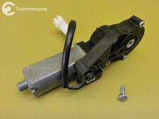 Motor Fahrersitz Lehnenverstellung, Mercedes W204 W211 W219, A 0068205742