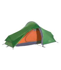 Vango Nevis 200 2 Person Lightweight Hiking Tent - Pamir Green