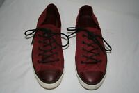 CONVERSE Chuck Taylor ALL STARS Suede womens shoes will consider all offers