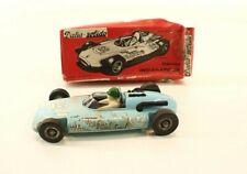 Solido Dalia n° 34 Harvey Aluminium Indianapolis  F1  #82 1/43 en boite RARE