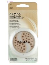 ALMAY Smart Shade Smart Balance Compact #300 MEDIUM