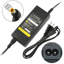19.5V 4.7A AC Adapter Charger Power for Sony Vaio PCG-61411L VGP-AC19V41 VGN-A6