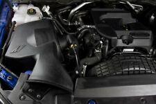 Mishimoto Performance Air Intake Kit for 2019-2020 Ford Ranger 2.3L EcoBoost