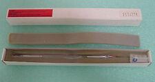 ARC Flash Lamp NL9604 for Rofin-Sinar RSY 150Q Nd:YAG / 751427A