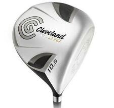 Driver Left-Handed Regular Flex Golf Clubs