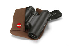 Leica Trinovid 8x32 HD Incl. Cordura Case+Cleaning Set By Specialist Retailer