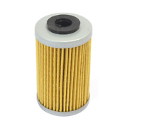 ATHENA RACING FILTRO OLIO HUSABERG FE 570 2009-2012 OIL FILTER