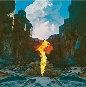 BONOBO-MIGRATION - CD