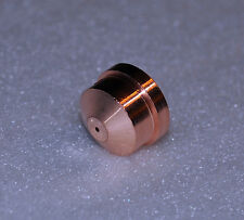 Plasma CB100/CB150 Schneiddüse kurz 14,1mm 1.1/1.3/1.6/1.8/2,4/3.0 Org. Trafimet
