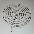 """GE Microwave Oven : Round Wire Rack : 11"""" Diameter (WB48X27110) {N1463} photo"""
