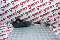 AUDI A4 B6 AVANT ESTATE 1.8T 20v 01-04 5 SPEED MANUAL GEAR LINKAGE 8ED 711 271