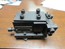 Langolf Tool Holder LF-10A-188