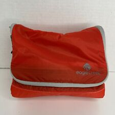 Eagle Creek Pack-It Specter On Board Packing Cube Strobe Red