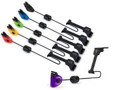 Fox Mk3 Swinger / Indicators / All Colours / Carp Fishing