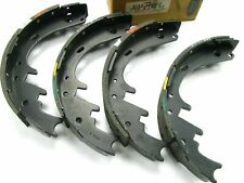 NEW GENUINE OEM Ford E7TZ-2200-C Rear Drum Brake Shoes