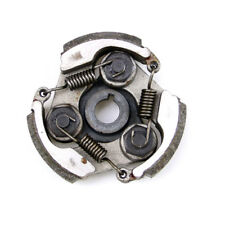 47cc 49cc Clutch pad spring 2 Stroke for mini quad Pocket Bike ATV GO KART XQ