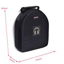 Case box bag For  Beyerdynamic DT990 DT880 DT770 DT440 DT800 headphone