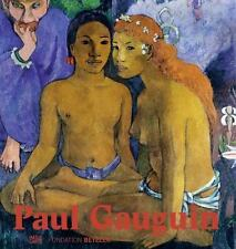 Paul Gauguin: von Gauguin, Paul Gloor, Lukas Bouvier, Rapha? L Keller, SAM Fond...