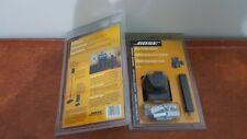 "Bose UB-20 Wall/Ceiling Bracket x2  Brand New ""Genuine Bose Made"""