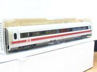 Fleischmann H0 4443K ICE Zwischenwagen 801 409-4 1. Klasse DB OVP (BM72)