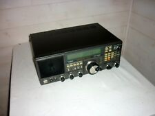 YAESU FRG-8800 COMMUNICATIONS RECEIVER 118-174 MHz