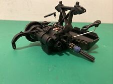 Traxxas Jato Transmission In Excellent Condition 1/10