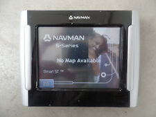 USED NAVMAN S35 (N206) GPS Automotive GPS - NO MAPS