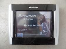 Used Navman S35 (N206) Gps Automotive Gps - No Maps