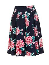 Review Lotus Garden Skirt size 16
