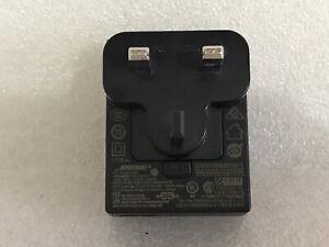 Genuine Bose SoundLink Mini 2 / Color / Revolve Charging Plug 5V