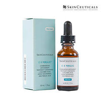 SKINCEUTICALS C E Ferulic 1fl.oz 30ml Anti-aging Vitamin C and E Serum Repairs
