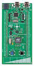 STMICROELECTRONICS   STM32F072B-DISCO   DEV KIT, STM32F072B DISCOVERY