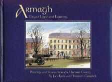 Armagh, City of Light and Learning: Paintings and