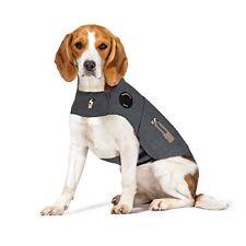 Thundershirt Cappotto per aiutare I cani a Combattere L'ansia (a0w)