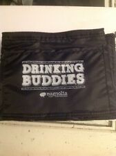 Drinking Buddies Movie Promo Lunch  000026F8 Cooler Bag Small