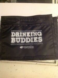 Drinking Buddies Movie Promo Lunch Cooler Bag Small