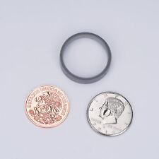 Scotch Type and Soda Magic Coin Trick Gimmick