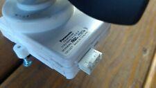 Refrigerator Condenser Fan and Motor AP6006075WP2188874